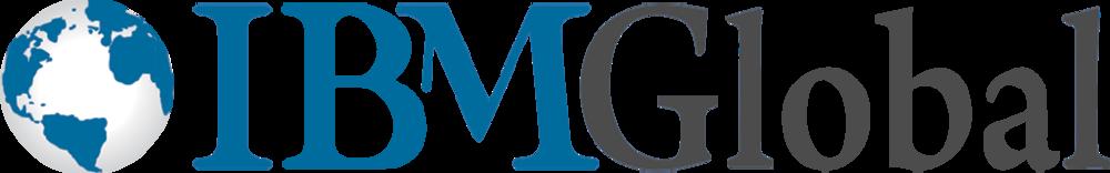IBM-Global-Logo-Lg.png