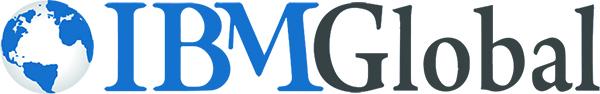 IBM-Global-Logo-Med.jpg