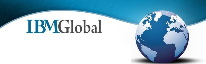 ibmglobal-plain-bannner_1_orig.jpg