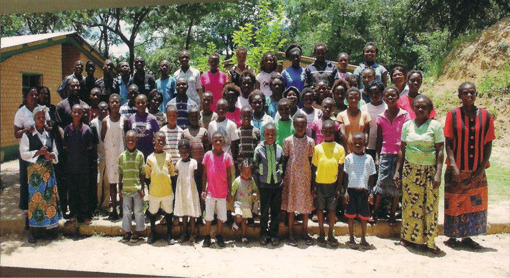 Faith Childrens Village.jpg