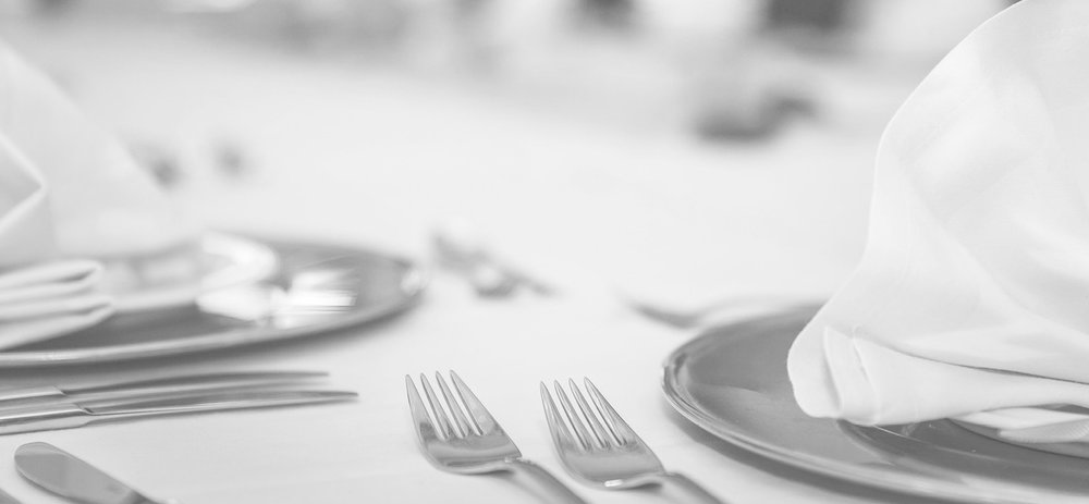 Hotels, Events, Stadiums - We have long established relationships with some of the biggest foodservice and facilities management companies in the UK. With our product and procurement expertise we help to deliver outstanding experiences at some of the UK's biggest events.