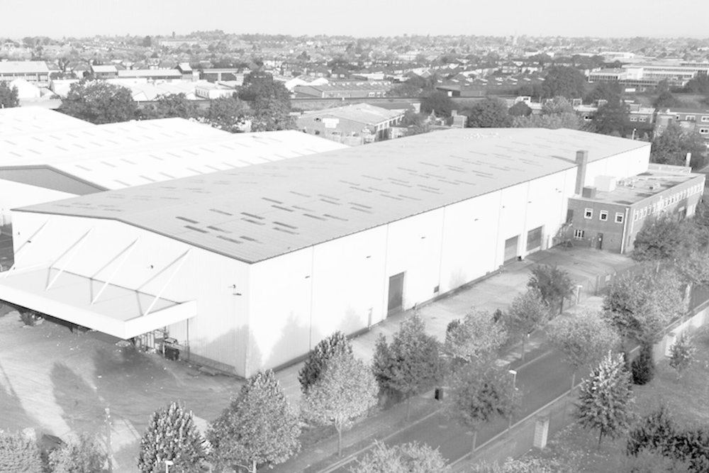 Our History - We have been making packaging since 1930 so know a thing or two about the industry