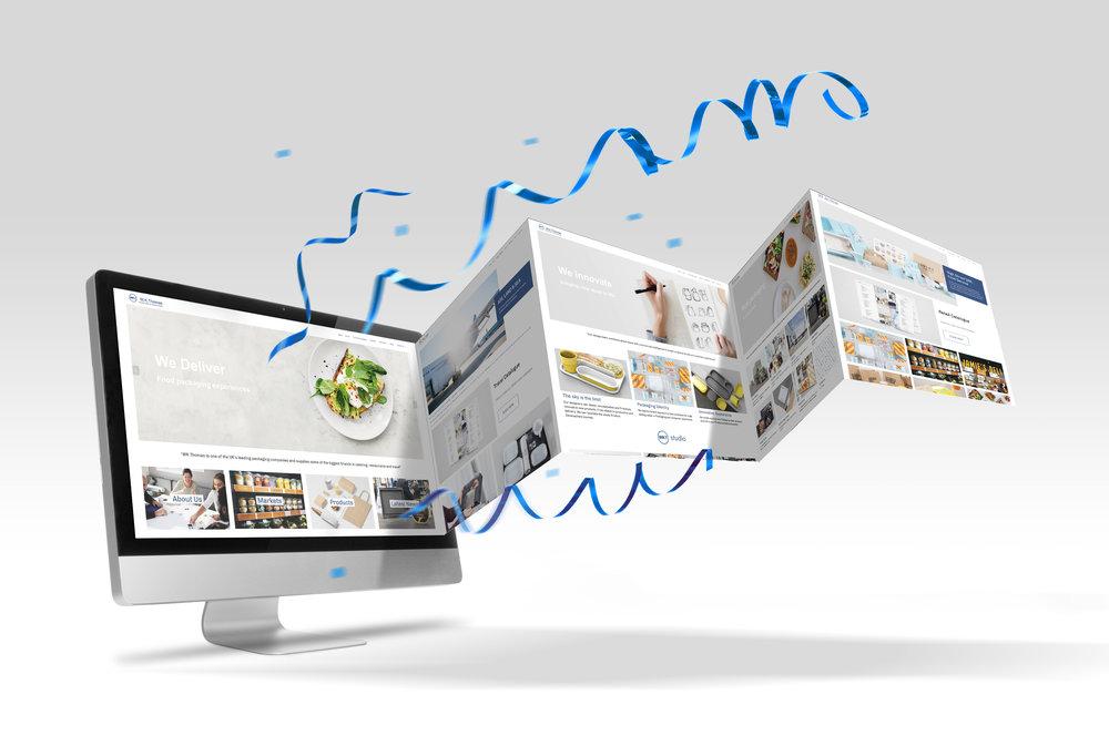 WKT New Website.jpg