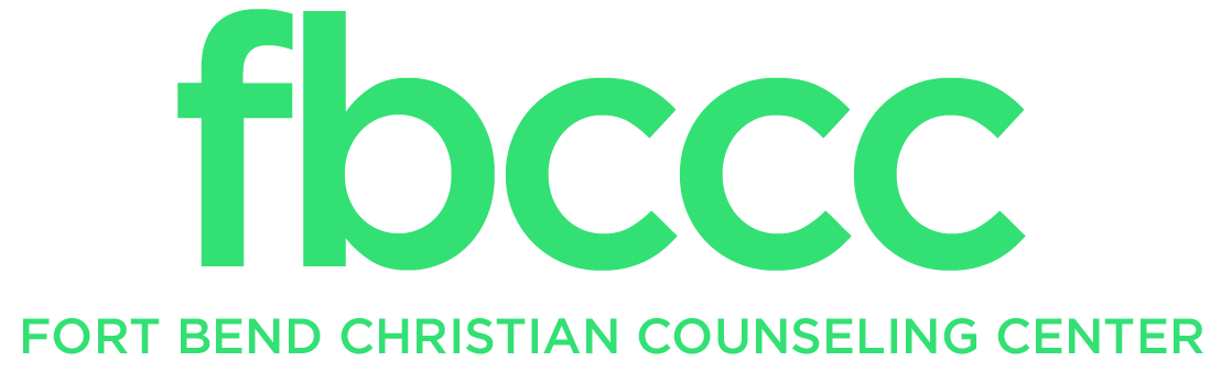 Fort Bend Christian Counseling Center