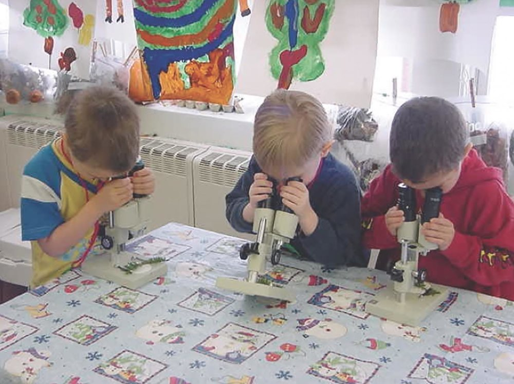 Copy of kids with microscopes small.jpg