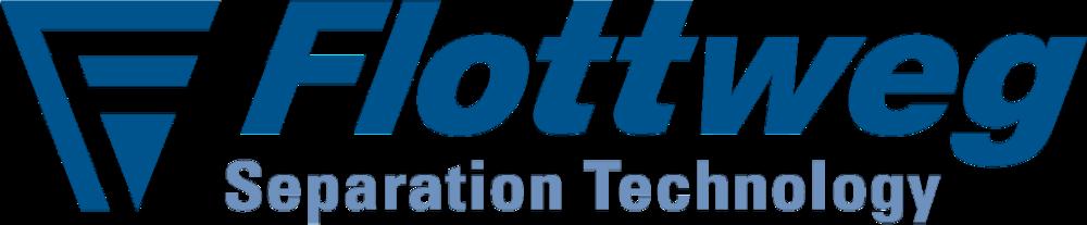 flottweg logo.png
