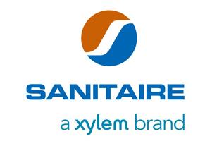 sanitaire logo.jpg