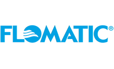0006193_flomatic_370.png