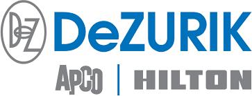 dezurik logo.png