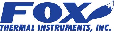 vector-fox-logo-lg.png