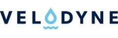 velodyne logo.jpg