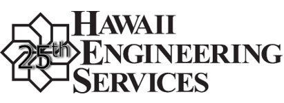 Hawaii Engineering Services Inc.