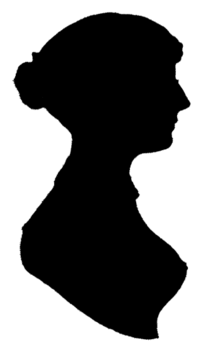 220px-JaneAustenSilhouette.png