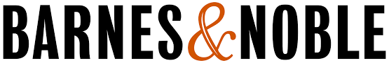 B and N logo.png