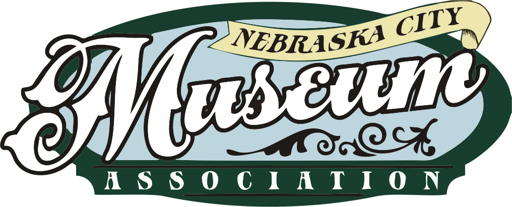 Nebraska City Museum Association