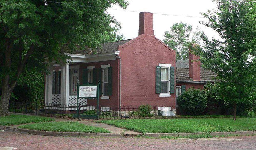 Nelson-House.jpg