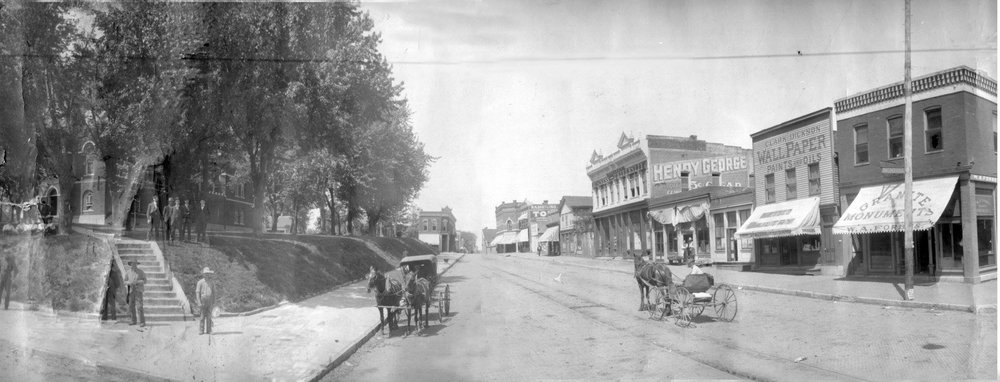 Central Ave Nebraska City.jpg