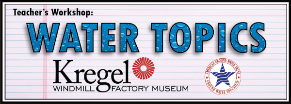 Kregel Workshop banner.png