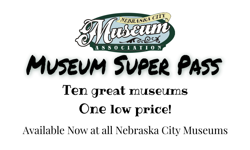 Museum Super Pass Video Graphic.png