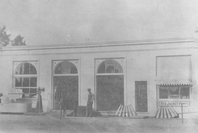 Kregel Factory Exterior c 1900.jpg
