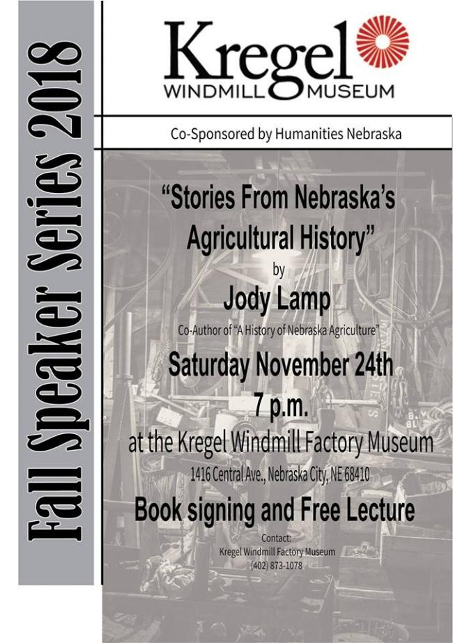 Speaker Series Jody Lamp poster.jpg