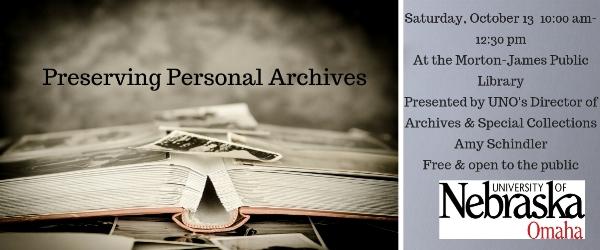 Preserving-Personal-Archives-slider-1.jpg