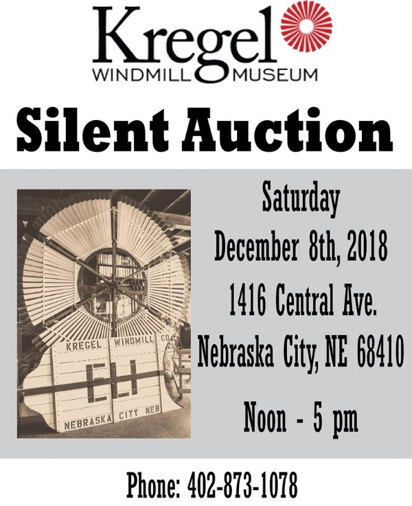 Holiday Silent Auction flyer.jpg