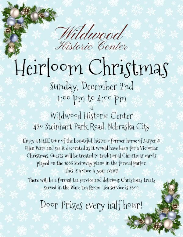 Heirloom Christmas flyer.png