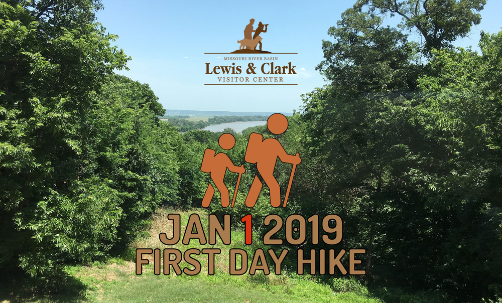 First Day Hike 2019.png