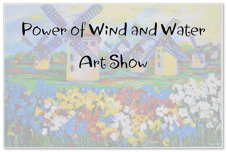 Power of Wind and Water Art Show 2019.jpg