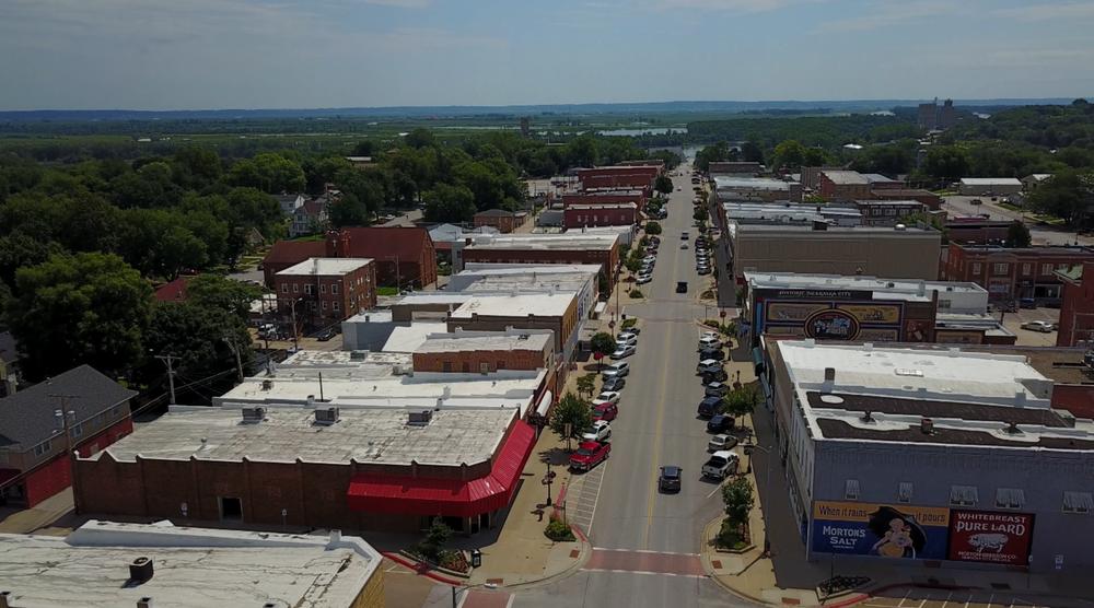 Nebraska City Aerial 2.png