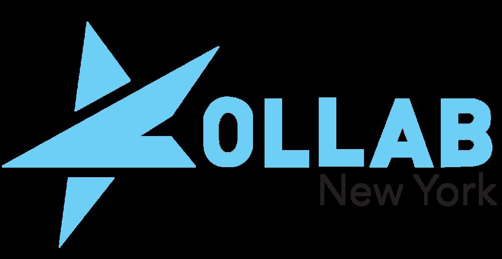 Logo-Kollaboration.png