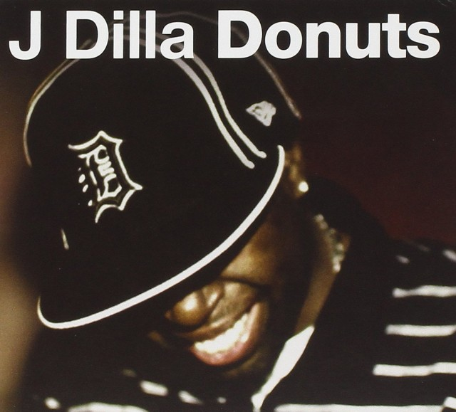 Donuts Turns 10 - Jay Dee's swan album and magnum opus ages gracefully.