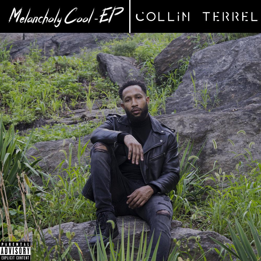 Melancholy Cool Front Cover (JPG).jpg