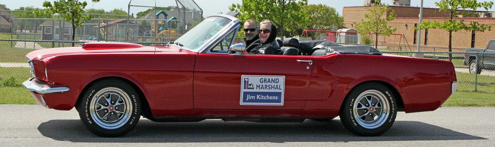 parade car.jpg