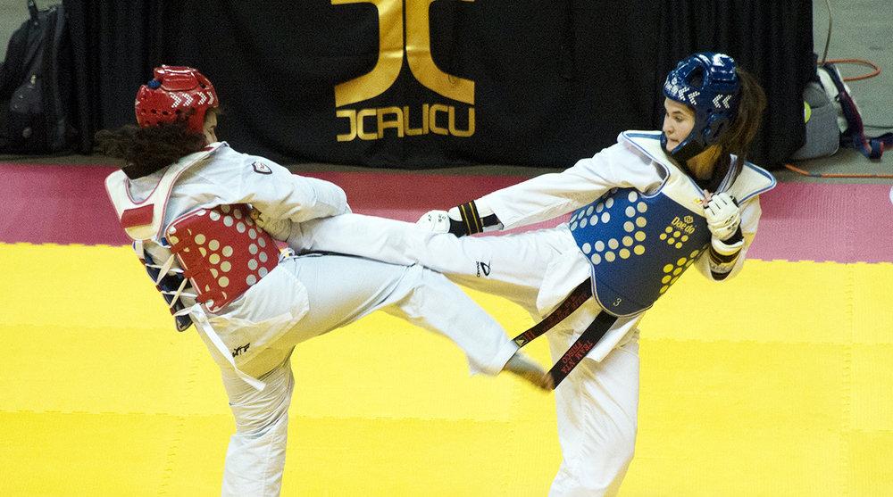 Allie Taekwondo.jpg