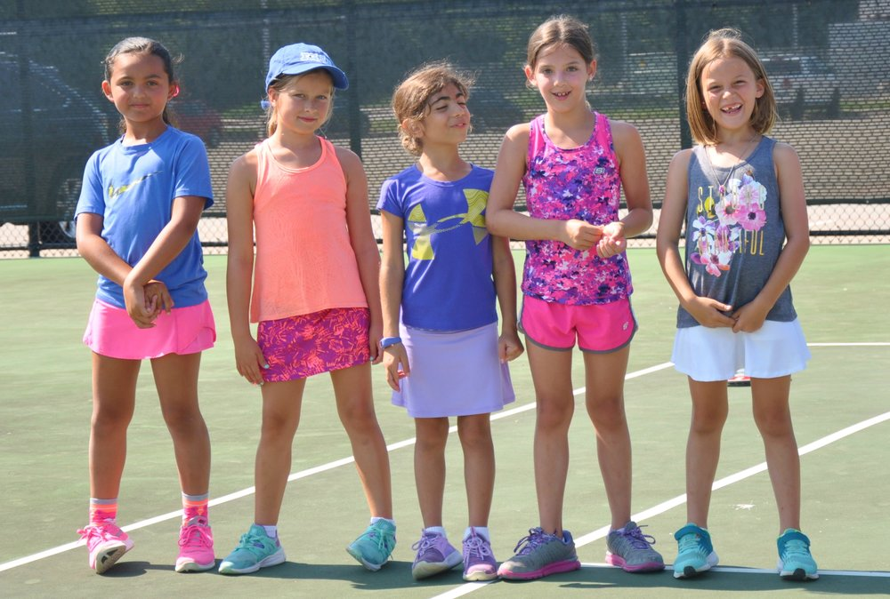 LJ Tennis Camp Caption 1use.jpg
