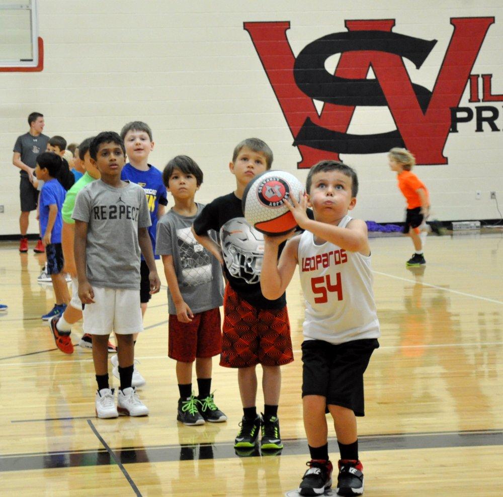 LJ Boys Basketball Caption 3use.jpg