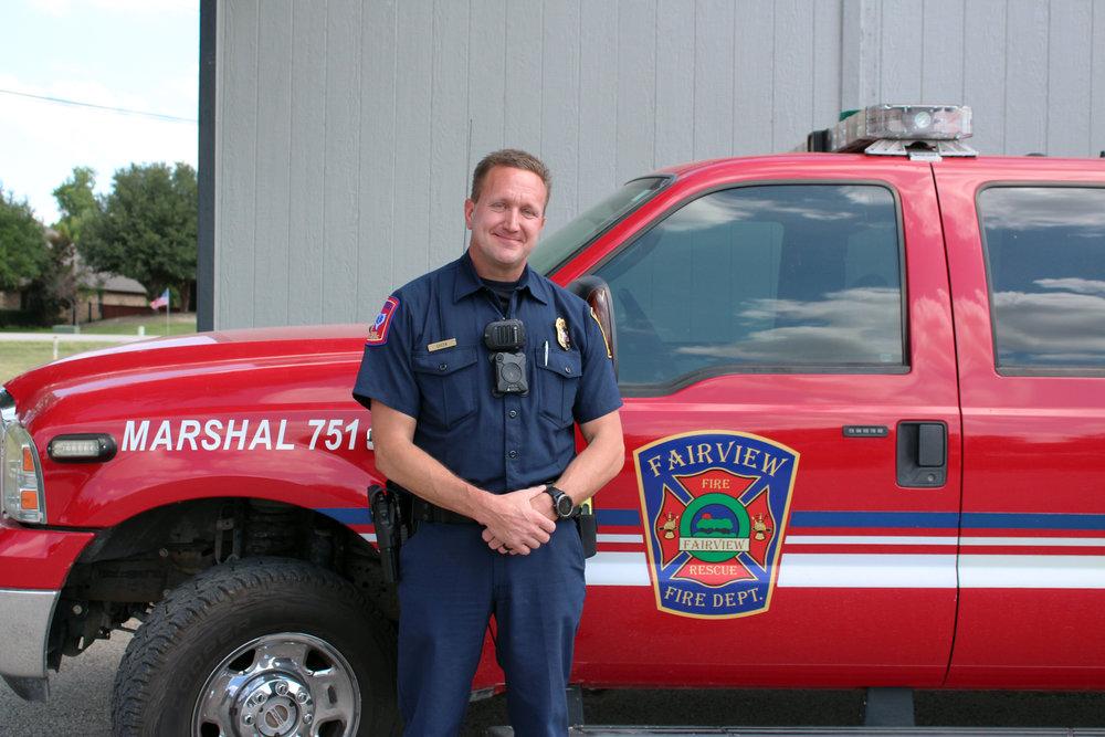 Fairview Fire Marshal Travis Green.jpg