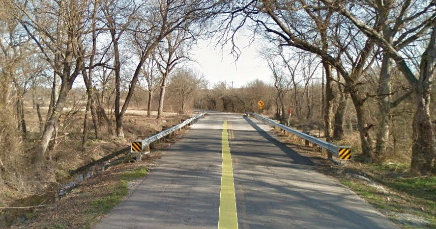 orr-road-bridge.jpg