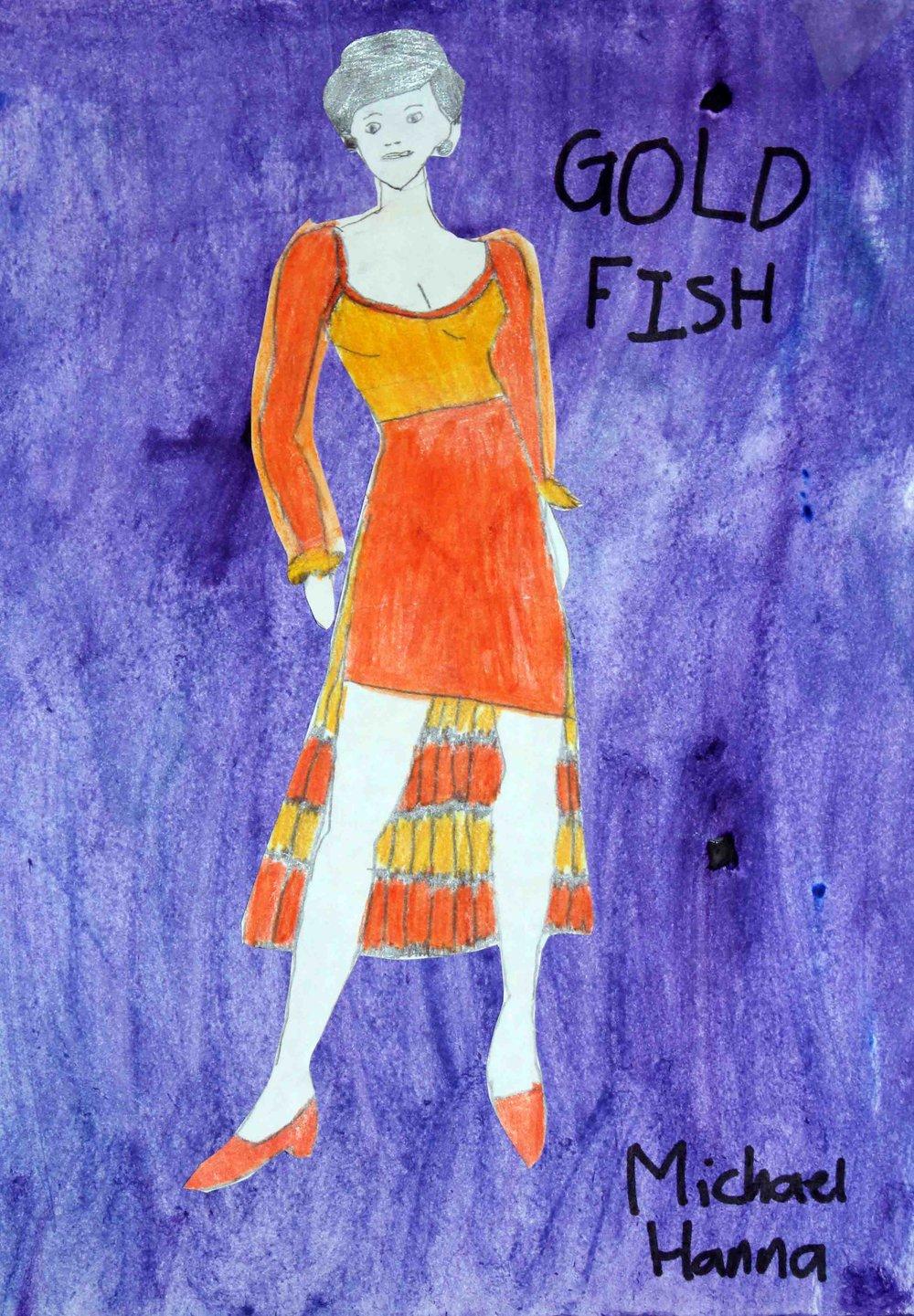 Mermaid design2.jpg