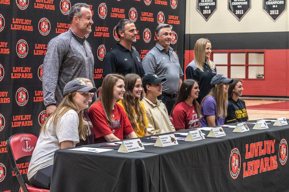 signingAthletes and Coaches-14.jpg