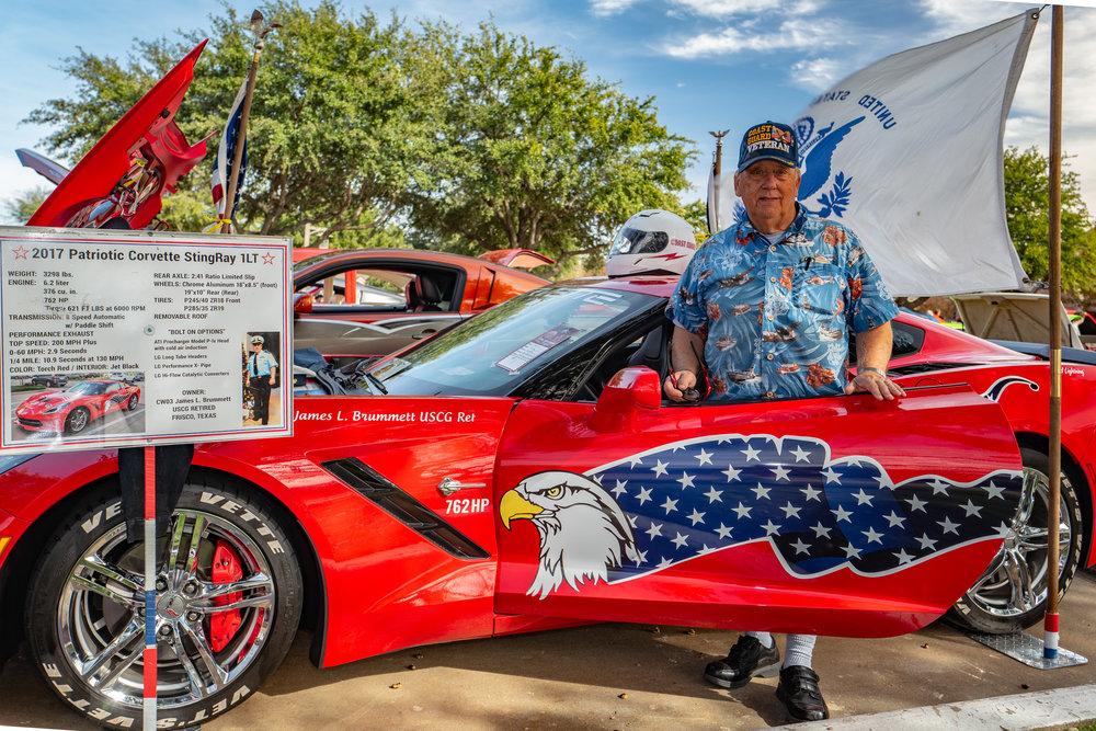HR carJames Brummette with his 2017 Corvette.jpg