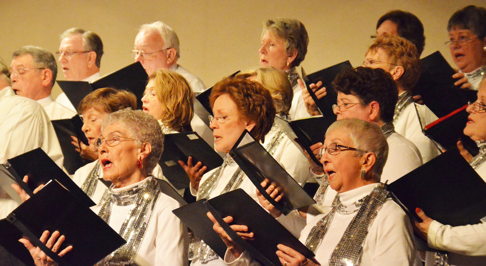Heritage Ranch Chorale Concert.jpg