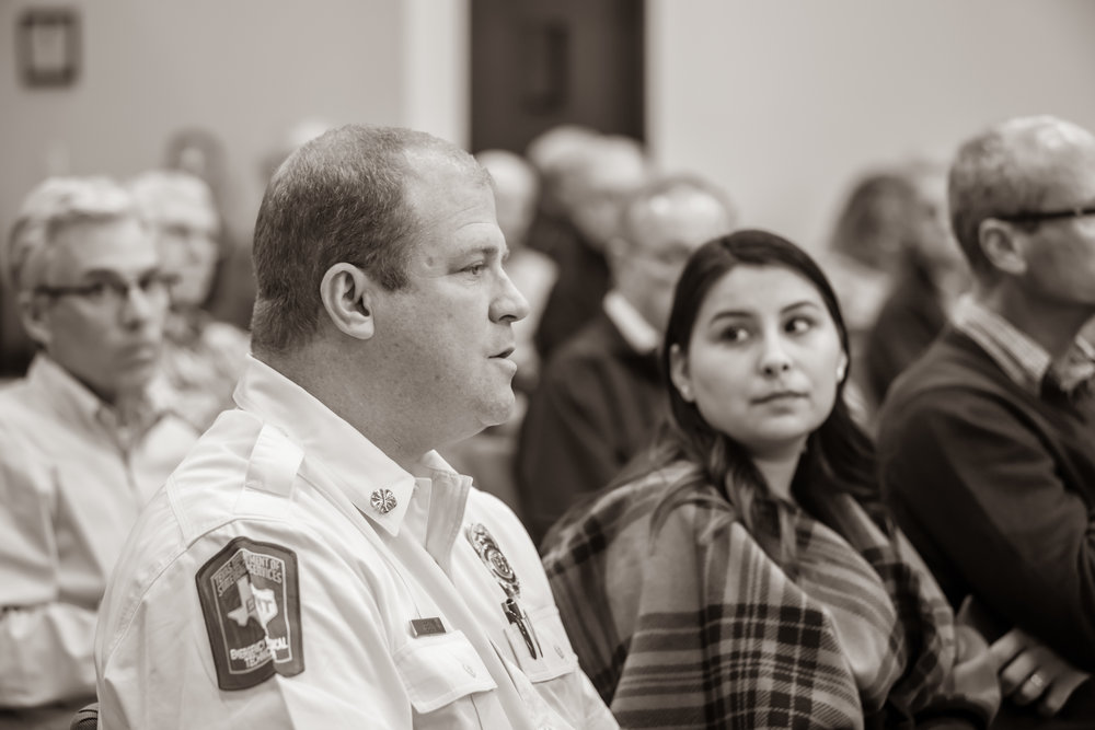 council fairviewFire Chief Jeff Bell is Encouraged since October's Council Meeting.jpg