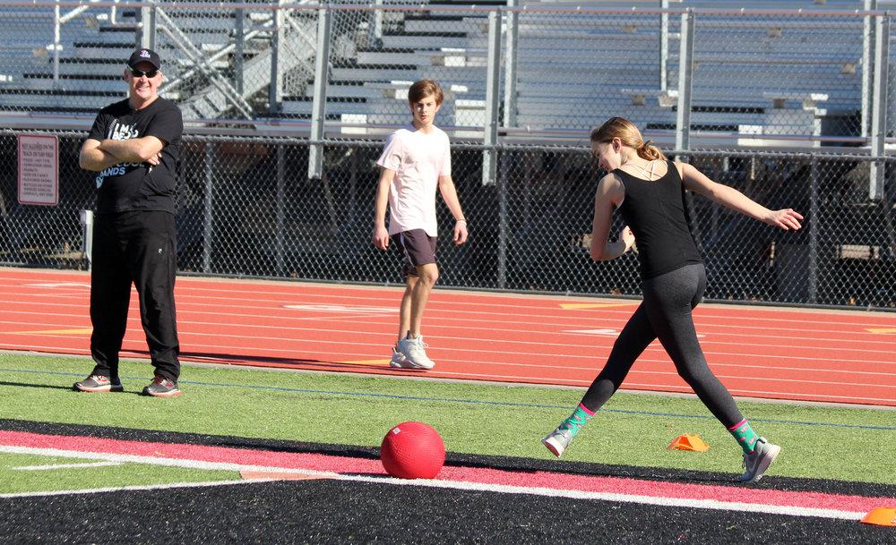 kickball 7.jpg
