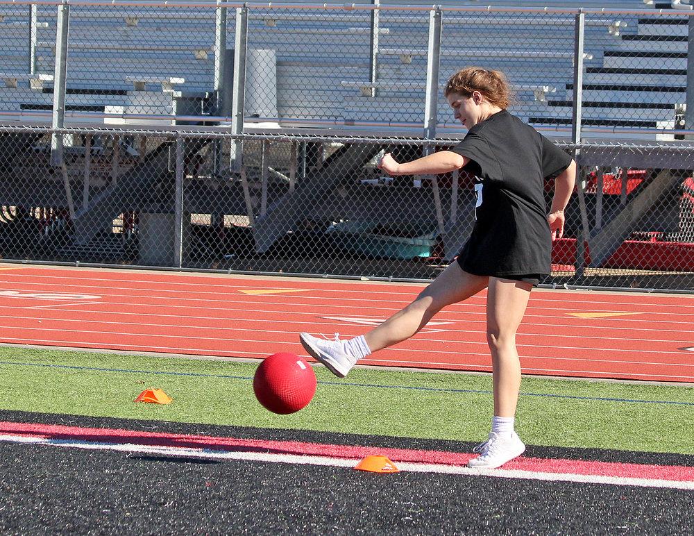 kickball 4.jpg