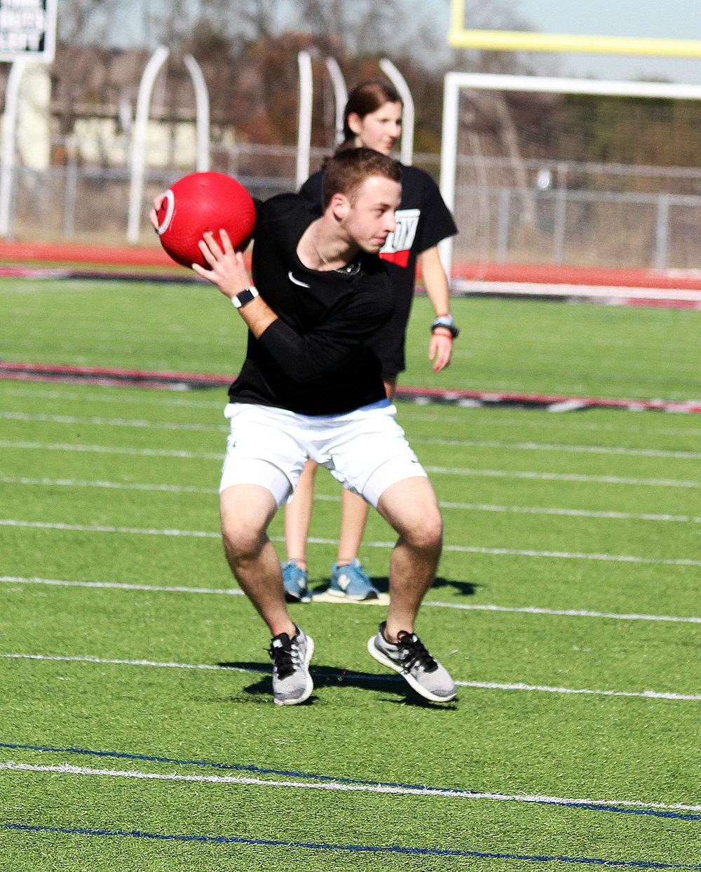 kickball 5.jpg