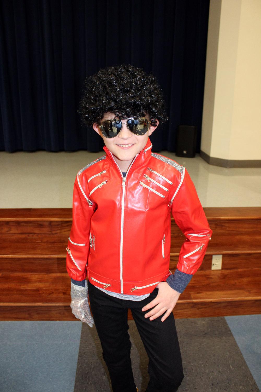 Puster Peyton Hargis Michael Jackson.jpg