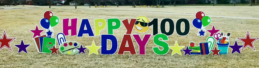Sign Gypsies 100 day.jpg